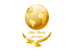 Global Quality Awards